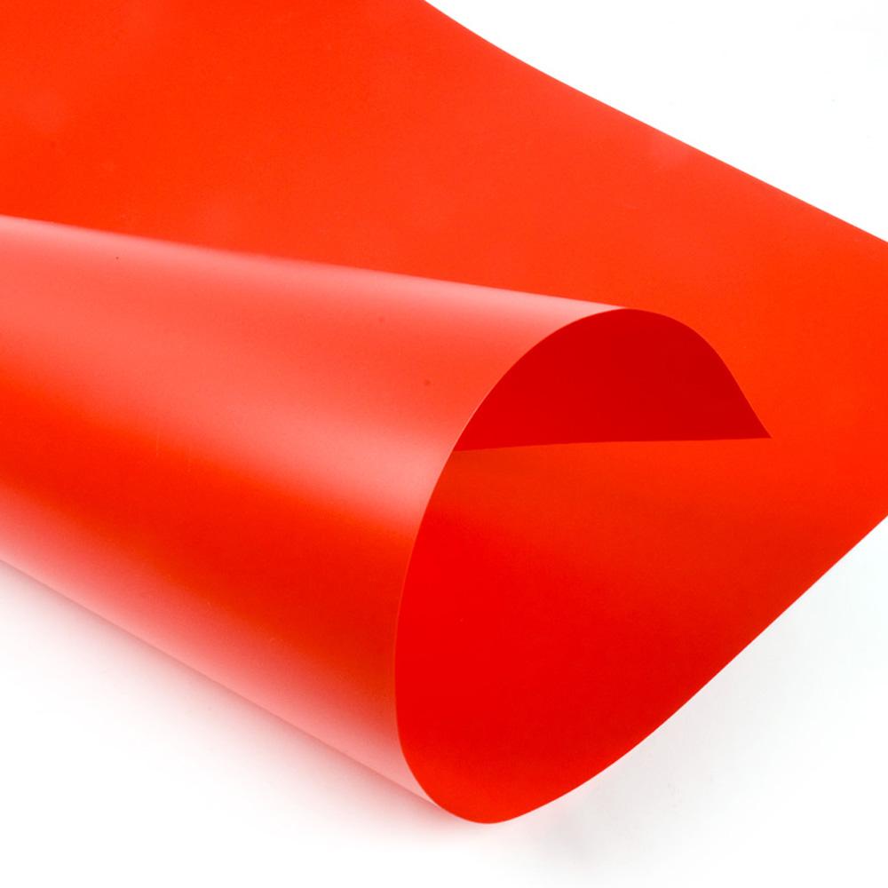 Armario Odontologico Com Pia ~ Poliestireno de Alto Impacto (PAI) u2013 Plásticos Marajor